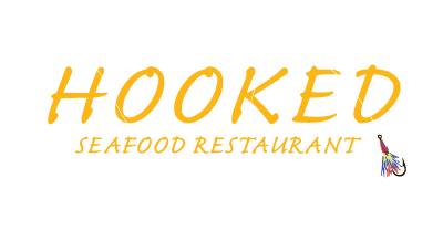 Hooked Seafood Restaurant